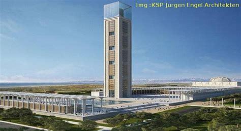 bureau d etude en algerie bureau d etude en algerie 28 images bereau d 233 tudes