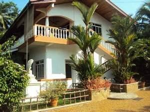 ferienunterkunft sudasien indischer ozean gunstig privat With katzennetz balkon mit ayurveda garden sri lanka