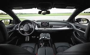 Audi S8 2017 : audi s8 2017 interior best new cars for 2018 ~ Medecine-chirurgie-esthetiques.com Avis de Voitures