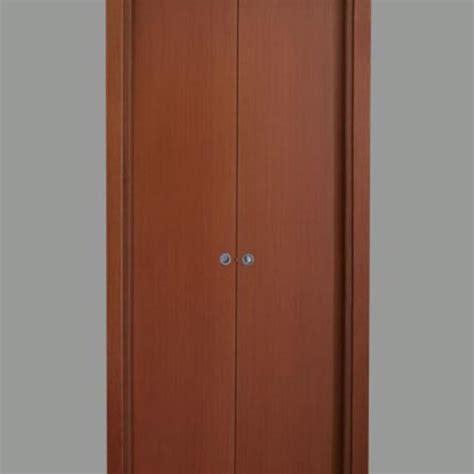 obi porte interne acquistare e ordinare porte per interno e telai da obi con