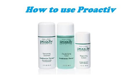 How To Use Proactiv Steps 1,2, & 3  Youtube. Online Six Sigma Black Belt Training. Transfer Domain From Network Solutions To Godaddy. Eye Laser Surgery Price Best Tom Ford Perfume. Heating And Air Conditioning Tools. Proactive Accountants Network. Nazareth College Financial Aid. Long Island Breast Cancer Gym Wipe Dispensers. Astoria 12 Queen Memory Foam Mattress