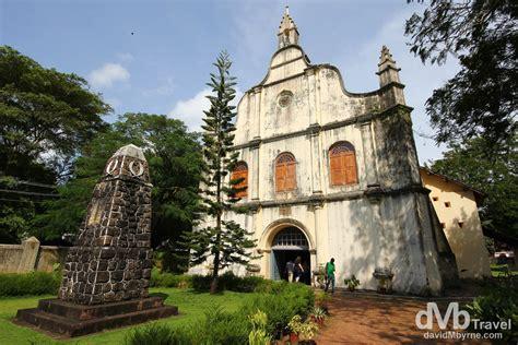 Fort Cochin, Kerala, India  Worldwide Destination