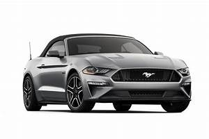 2020 Ford® Mustang GT Premium Convertible Sports Car | Model Details | Ford.ca