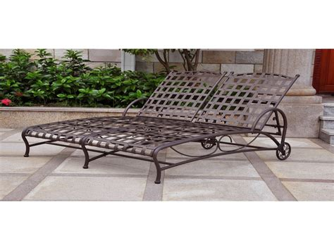 100 chaise lounges costco awesome charcoal gray