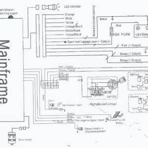 bulldog security alarm wiring diagram free wiring diagram With bulldog security wiring diagram