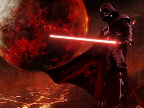 3444 Star Wars HD Wallpapers   Background Images ...