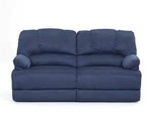 berkline reclining sofa and loveseat berkline sofas and sectionals 40097 berkline sofas buy