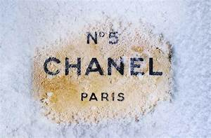 Chanel Wallpapers - Wallpaper Cave