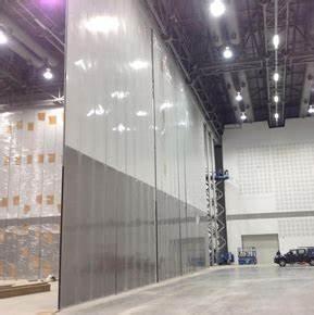 Wall System | Início