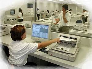 bulk document scanning plan print scnnaing With document scanning services denver