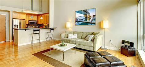 amsterdam appartamenti centro appartamenti a amsterdam dove e quali prendere in affitto