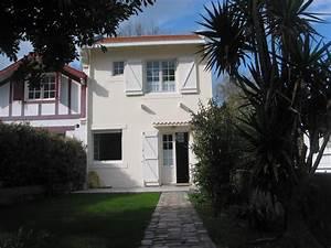 Location Maison Bayonne : maison bayonne bayonne location pays basque 64 ~ Nature-et-papiers.com Idées de Décoration