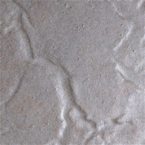 shop stonepeak ceramics inc 6 quot x 6 quot ibiza forest glazed