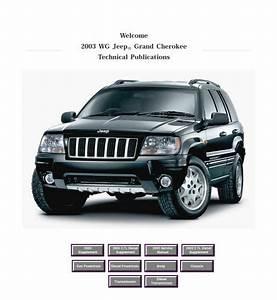 Purchase Jeep Grand Cherokee Wj Wg 1999 2000 2001 2002
