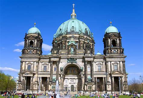 beliebte reiseziele in deutschland reiseziele deutschland beliebte ausflugsorte und