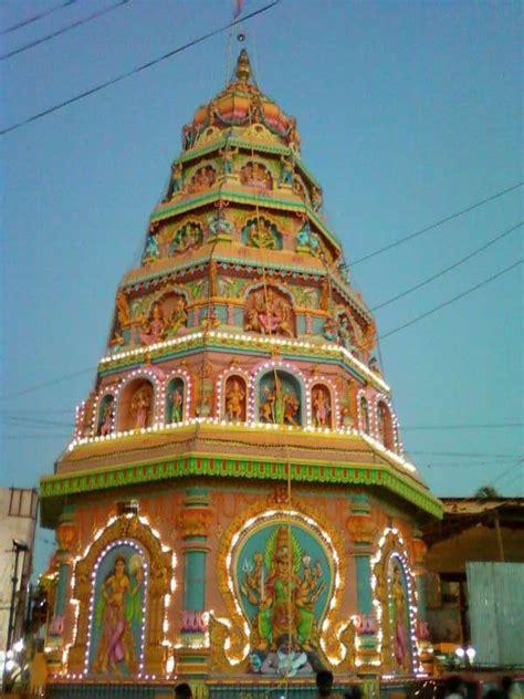 sagara india social travel network touristlink