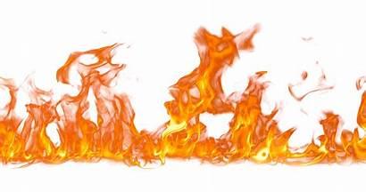 Clipart Volcano Fire Transparent Fuego Webstockreview Flames