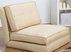 Bz Une Place : fauteuil convertible 1 place clic clac pas cher ~ Teatrodelosmanantiales.com Idées de Décoration