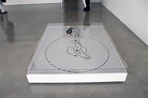 Art  U0026 Photography  The Floor Show  Gravity And Materials
