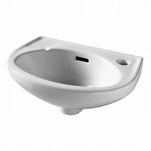 Lave Main Ceramique : vente lave mains classique lave mains c ramique pour ~ Edinachiropracticcenter.com Idées de Décoration