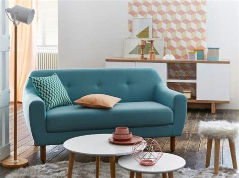 25 best ideas about canap 233 scandinave on pinterest