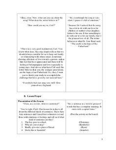 education images english lesson plans lesson