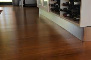 carbonized bamboo flooring pros and cons american hwy