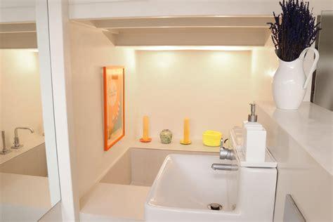 cuisine d été design comment aménager un appartement de 21 m2 frenchy fancy