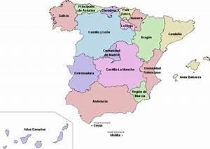 Country profile - Distinguishing factors (Spain ...
