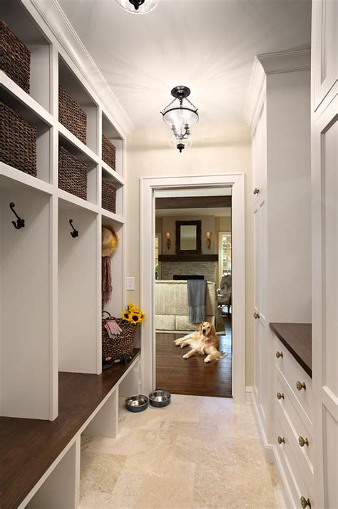 mudroom floor ideas mudroom tile studio design gallery best design