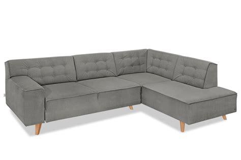 Tom Tailor Sofa