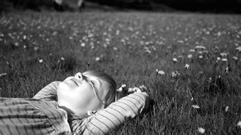 Why Daydreaming Is Critical To Effective Learning