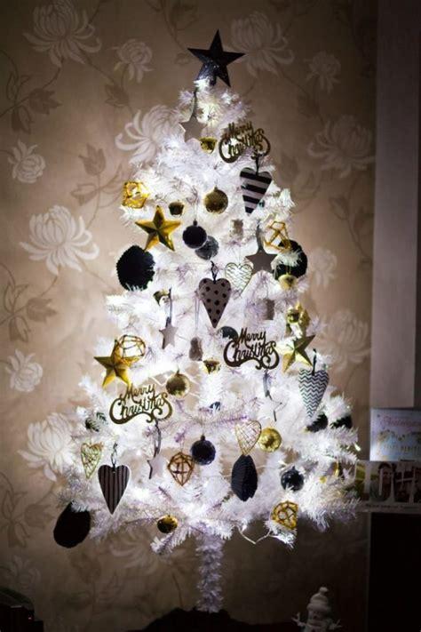 top  christmas decoration ideas trends
