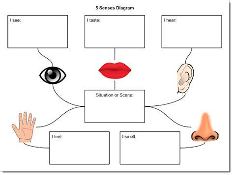 control alt achieve   google drawings graphic