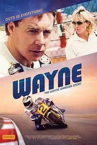 wayne gardner documentary hits cinemas sept 6 mcnews au