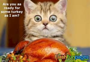 thanksgiving ecards for