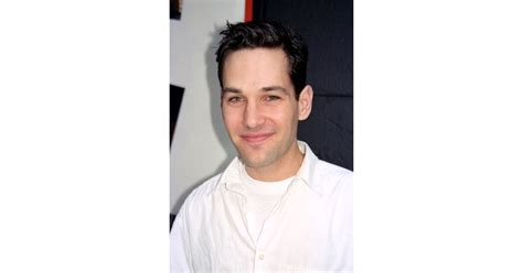 Paul Rudd, 1997 | Old Red Carpet Photos Vintage Archive ...