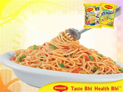 maggi healthy  pregnancy expert analysis boldskycom