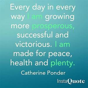 133 best Cather... Peace And Plenty Quotes