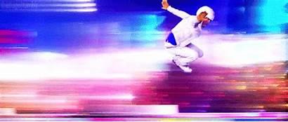 Speed Racer Aesthetic Jump Language Emile Hirsch