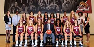Indiana University Basketball Roster 2018 17 - Basketball ...