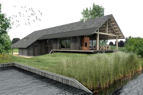 Heeg Vakantiehuis Kopen by Huis Te Koop De Opper 8621 Heeg Funda