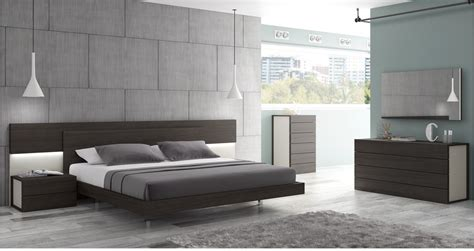 jm furnituremodern furniture wholesale premium bedroom
