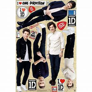 1 877 328 8877 With the best of one direction wall decals collections