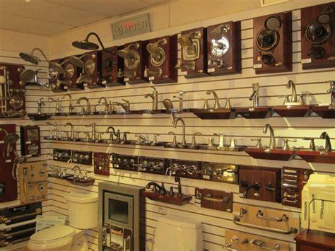 Ferguson Showroom   Wilmington, DE   Supplying kitchen and