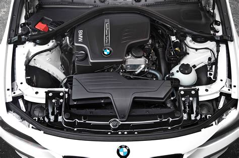 Difference Between 328i And 335i Bmw by Difference Between The 320i And 328i Bmw 2014 Autos Post