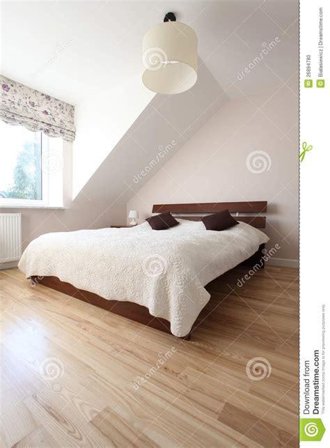 Großes Bett Kaufen by Grosses Bett Deutsche Dekor 2017 Kaufen