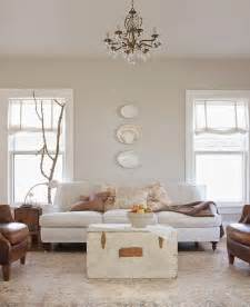 casual dining room ideas paint farrow quot skimming quot paint colors