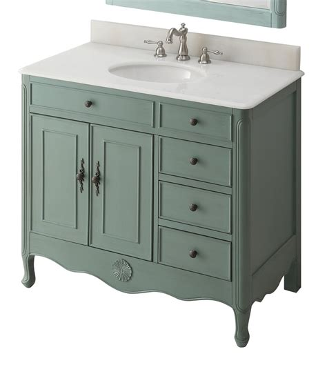 benton collection distressed vintage blue daleville