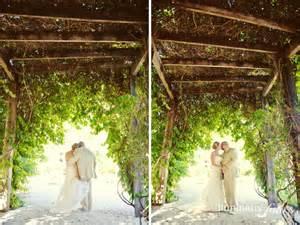 botanical gardens wedding cost weddings at botanical gardens images